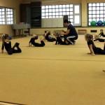 gymnastikmaeuse_04