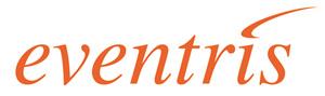logo_eventris