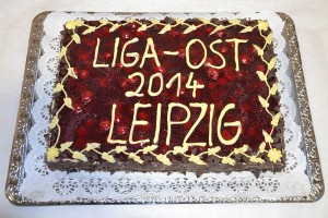 regionalliga_ost_2014_regionalliga_ost_2014_03