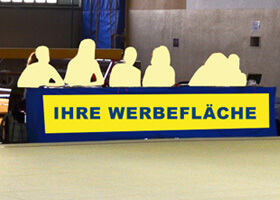 sponsoren_werbemoeglichkeiten_bandenwerbung_thumbnail