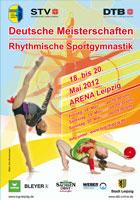 sponsoren_werbemoeglichkeiten_plakat01