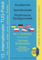 sponsoren_werbemoeglichkeiten_plakat02