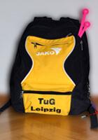 sponsoren_werbemoeglichkeiten_rucksack_01