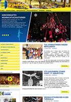 sponsoren_werbemoeglichkeiten_webseite_01