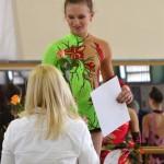 Bezirksmeisterschaften-2014-Maja_Kuzmin