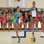 Bezirksmeisterschaften-2014-Melinda_Friedrich