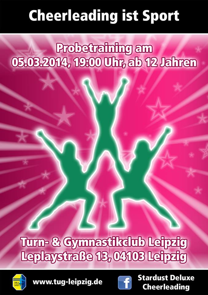 flyer_cheerleading_probetraining_maerz_2014