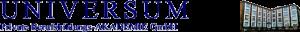 logo_universum_gmbh
